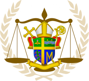 logo-tribunal-eclesiastico