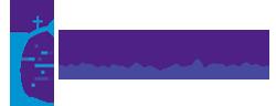 Sistemas de gestão, SGPAR – Gerenciador Paroquial, Tribunal Eclesiástico, ERP Desenvol